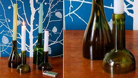 candelabro-botella