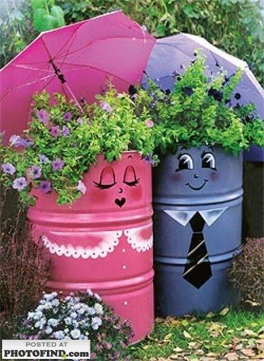 decoracion-jardines