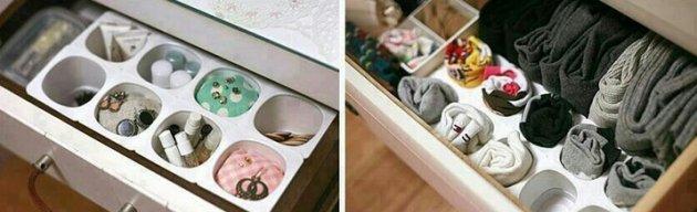 envases_yogures_6