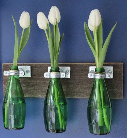 increibles-ideas-creativas-para-reciclar-botellas-de-vidrio-2
