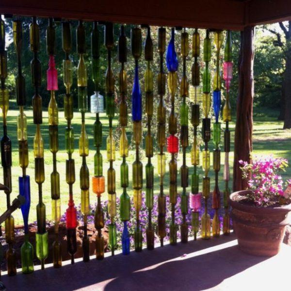 increibles-ideas-creativas-para-reciclar-botellas-de-vidrio-4