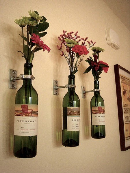 increibles-ideas-creativas-para-reciclar-botellas-de-vidrio-5