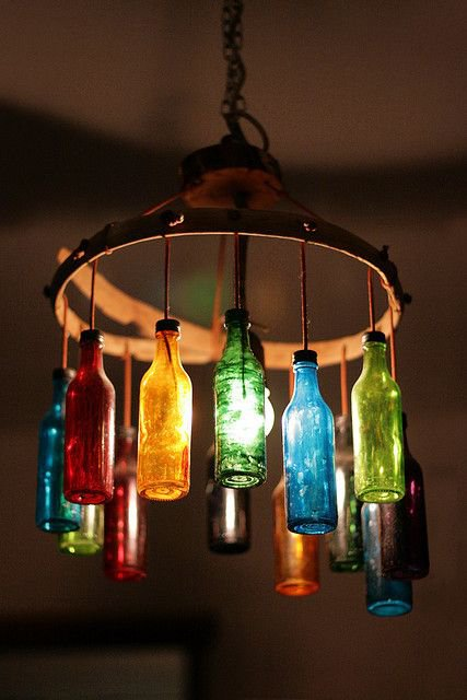 increibles-ideas-creativas-para-reciclar-botellas-de-vidrio-8