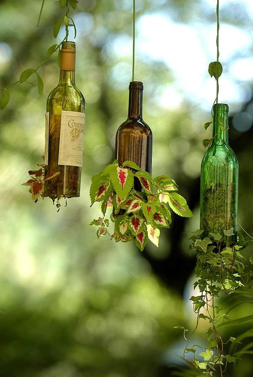 increibles-ideas-creativas-para-reciclar-botellas-de-vidrio-9