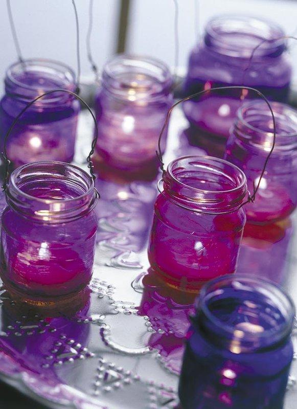 logra-una-luz-intima-con-tarros-de-yogur-y-velas_ampliacion