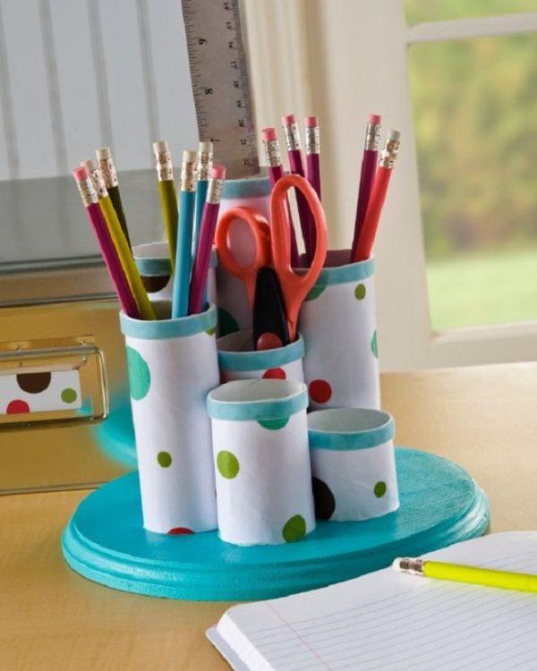 manualidades-con-rollos-de-papel-higiénico-2
