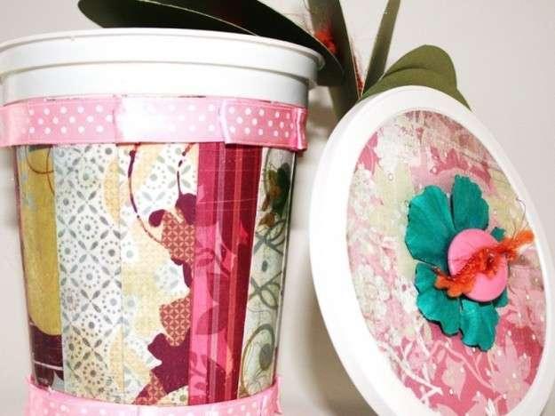 vasos-de-yogur-decorados