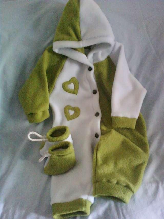 ver-ropa-de-bebe-en-hm