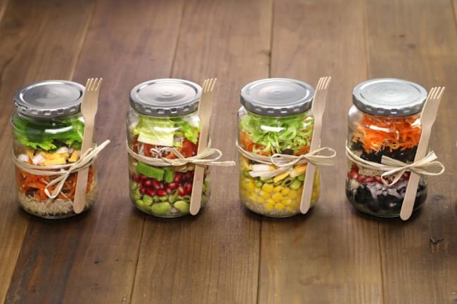 12572a-ideas-reciclar-frascos-vidrio-manualidades