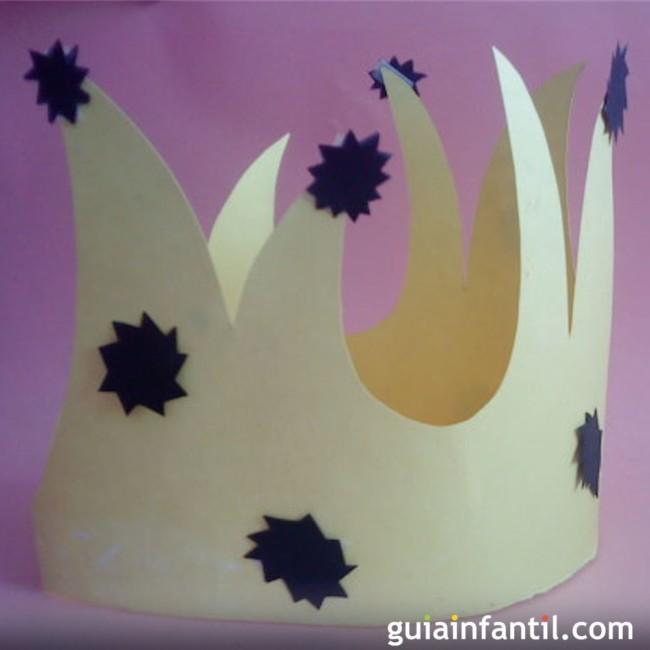 12673-corona-de-rey-o-reina-para-fiestas-infantiles-manualidades-para-ninos