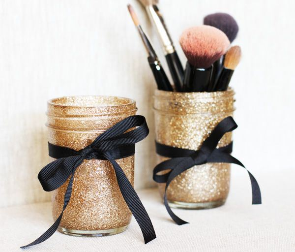 14818c3115322bb22fa906bf569953ad_diy-makeup-decor-maquillaje-makeupdecor-reciclaje