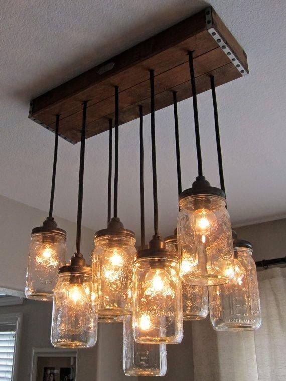 22-increibles-ideas-creativas-para-decorar-frascos-de-vidrio-18