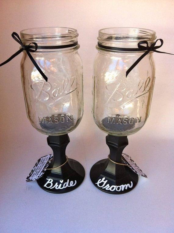 22-increibles-ideas-creativas-para-decorar-frascos-de-vidrio-20