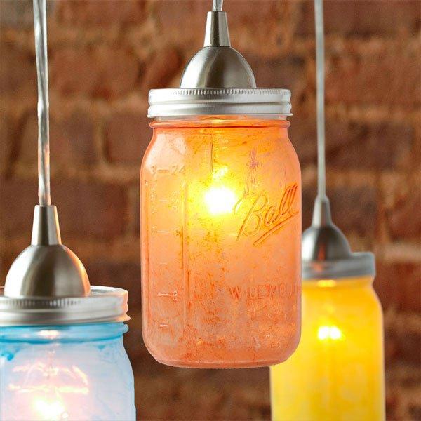 22-increibles-ideas-creativas-para-decorar-frascos-de-vidrio-21