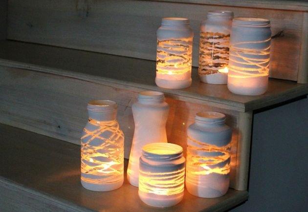22-increibles-ideas-creativas-para-decorar-frascos-de-vidrio-22