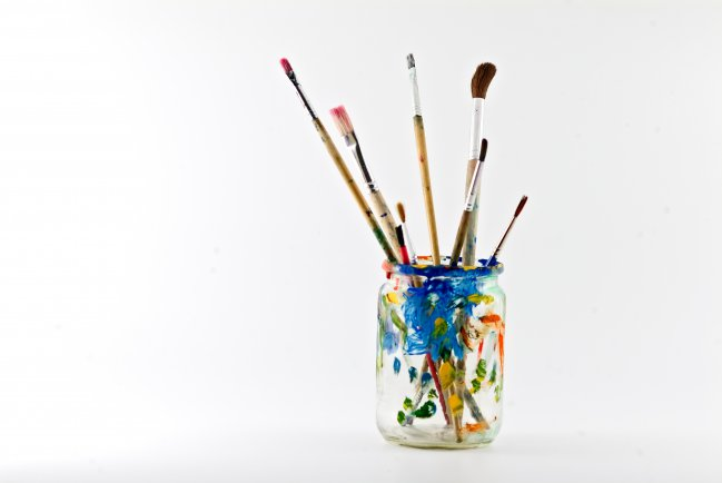 22-increibles-ideas-creativas-para-decorar-frascos-de-vidrio-23