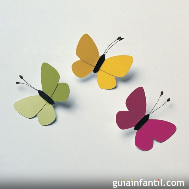 31917-animales-de-cartulina-manualidades-para-ninos