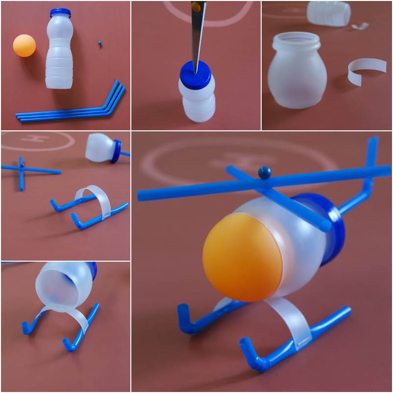 How-to-DIY-Plastic-Bottle-Toy-Helicopter-thumb