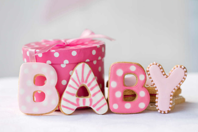Ideas-para-baby-shower-de-nina-12