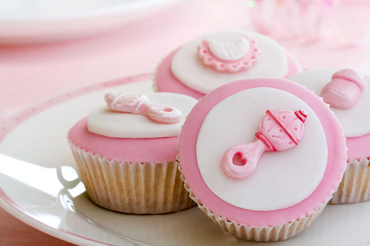 Ideas-para-baby-shower-de-nina-3