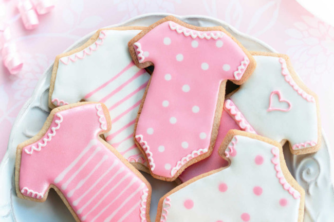 Ideas-para-baby-shower-de-nina-9