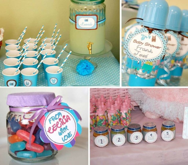 baby-shower-detalles-decorativos