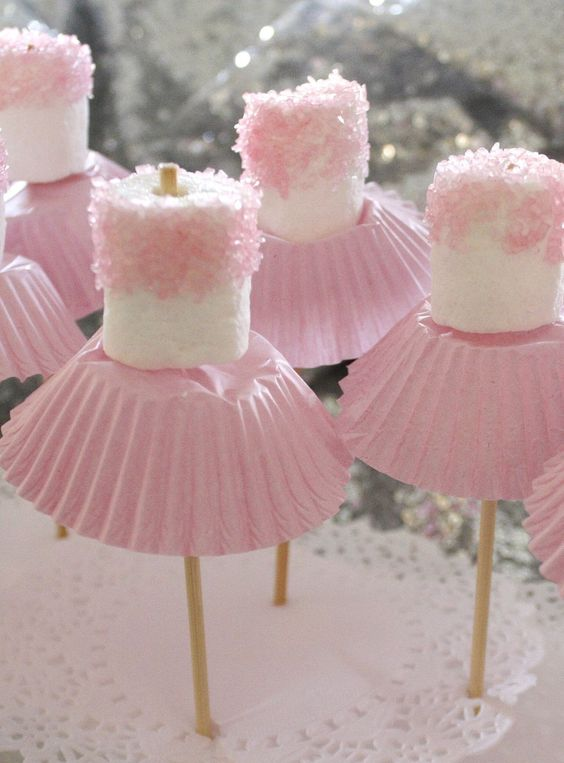 baby-shower-niña-ideas-decoracion