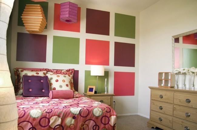 decorar-una-habitacion-para-que-parezca-mas-grande-3-830x547