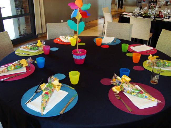 dia-del-niño-boliviano-mesa