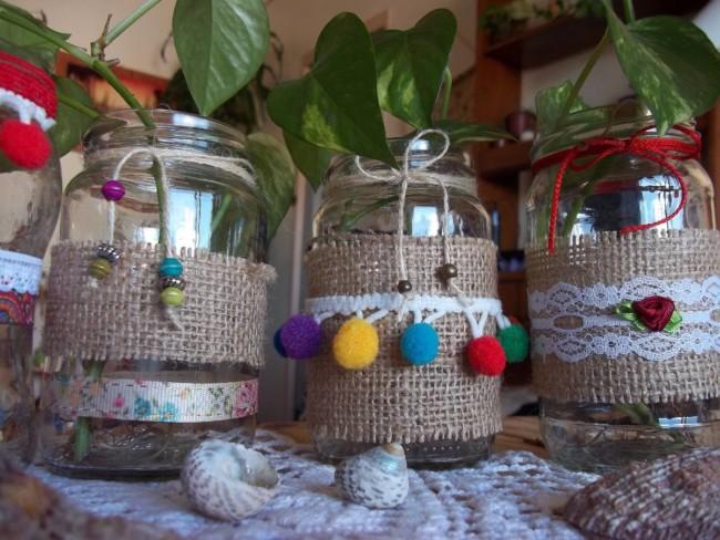 frasco-vidrio-planta-souvenir-decoracion-rusticashabby-920111-MLA20454520117_102015-F