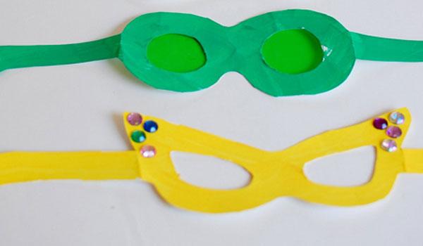 gafas-dentro