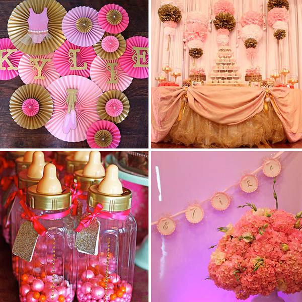 ideas-para-baby-shower-de-niña