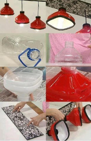 increibles-ideas-creativas-para-reciclar-botellas-plasticas-25