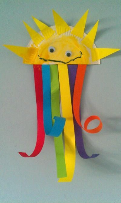 manualidad-infantil-primavera-sol-arcoiris
