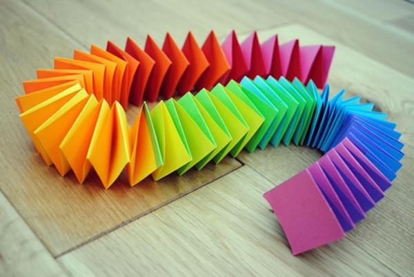 manualidades-arco-iris-4-600x402