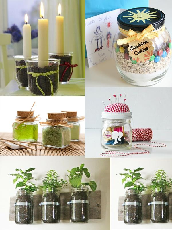 reciclar-los-frascos-de-vidrio