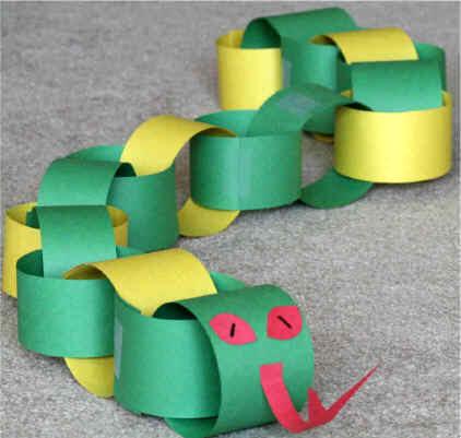 serpiente-cadena2