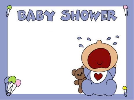 babyinvitacion-baby-shower-1