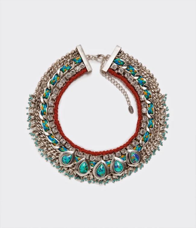 zzzzzzzzzzzzzcollar-abalorios-plata-turquesa-blog-moda-your-style