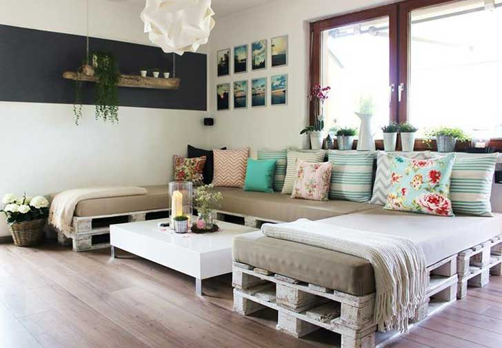 silloncreatively-recycling-ideas-top-20-diy-pallet-beds-homesthetics-10