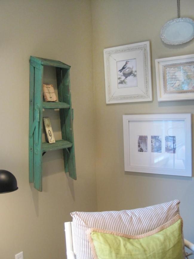 Muebles reciclados: 15 ideas y diseños | Manualidades y Reciclados