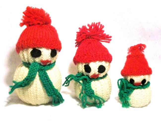 C mo hacer juguetes con lana f ciles paso a paso for Manualidades para ninos con lana