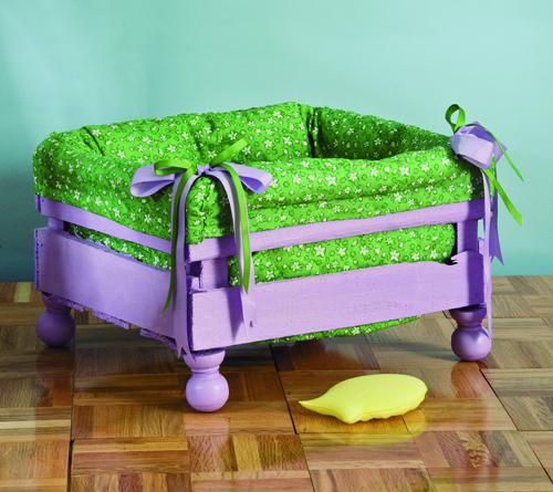 Decorados Para Muebles Con Cajones